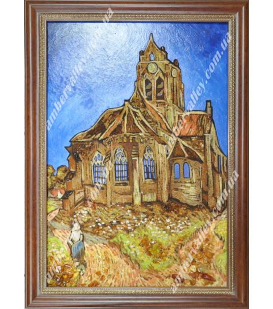 Церковь (Ван Гог)