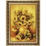 Картини Квіти