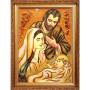 Католицькі ікони