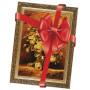 Подарки из янтаря