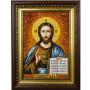 Ікони Спасителя