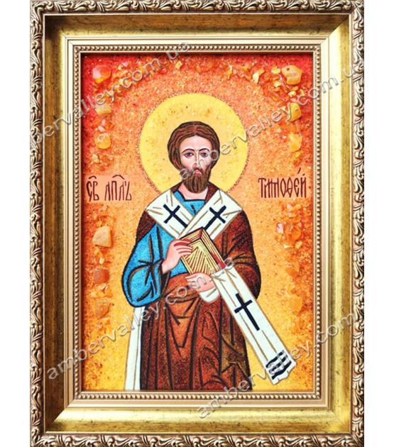 Икона Тимофей