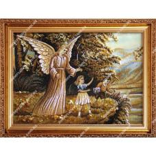 Ангел Хранитель 5