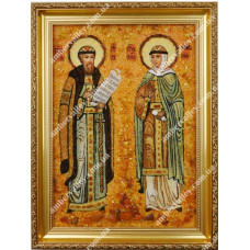 Петро і Февронія