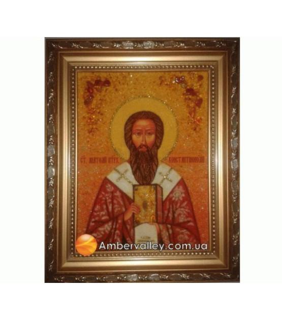 Анатолій Константинопольський