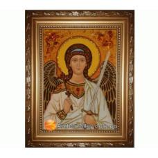Ангел Хранитель 3