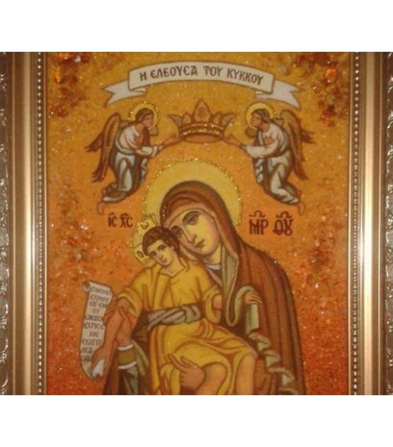Богородица Милостивая