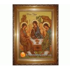 Троица Старозавентая