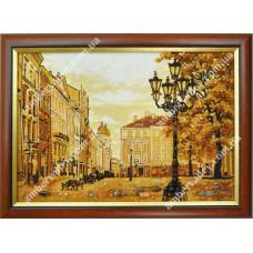 Львов (Площа Рынок)