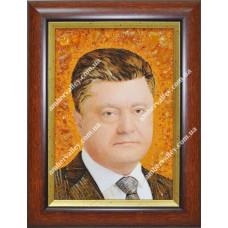 Портреты политических деятелей
