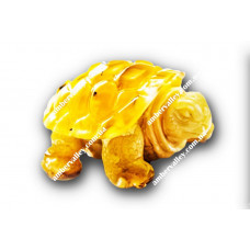 Статуэтка Черепаха 2